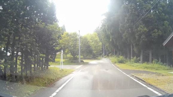 うさぎの森オートキャンプ場